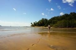 Kewarra Beach, Australia